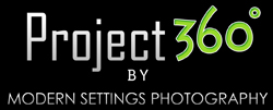 Windsor Photographer - Project 360 by Modernsettings Photography Gallery Site